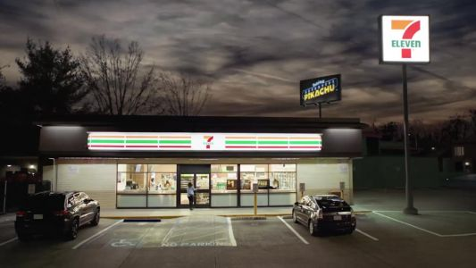 7-Eleven-Neighborhood-Watch