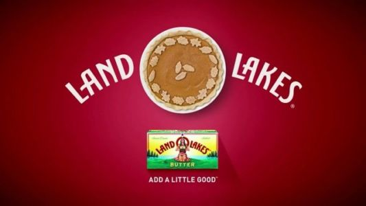 Land O' Lakes / Add A Little Good