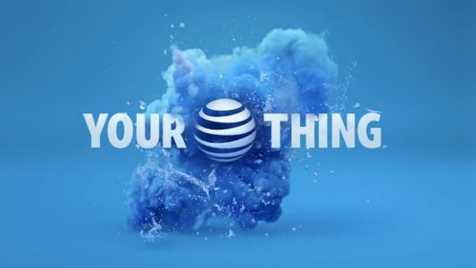 AT&T / Anthem – More For Your Thing