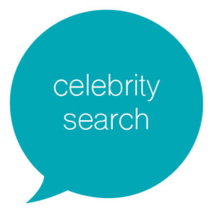 Celebrity Search