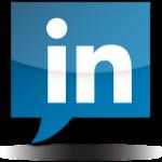 Social Bubbles LinkedIn