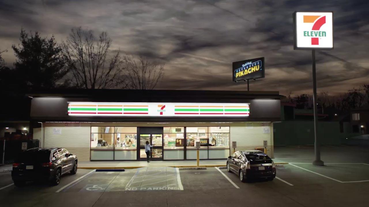 7-Eleven-Neighborhood-Watch