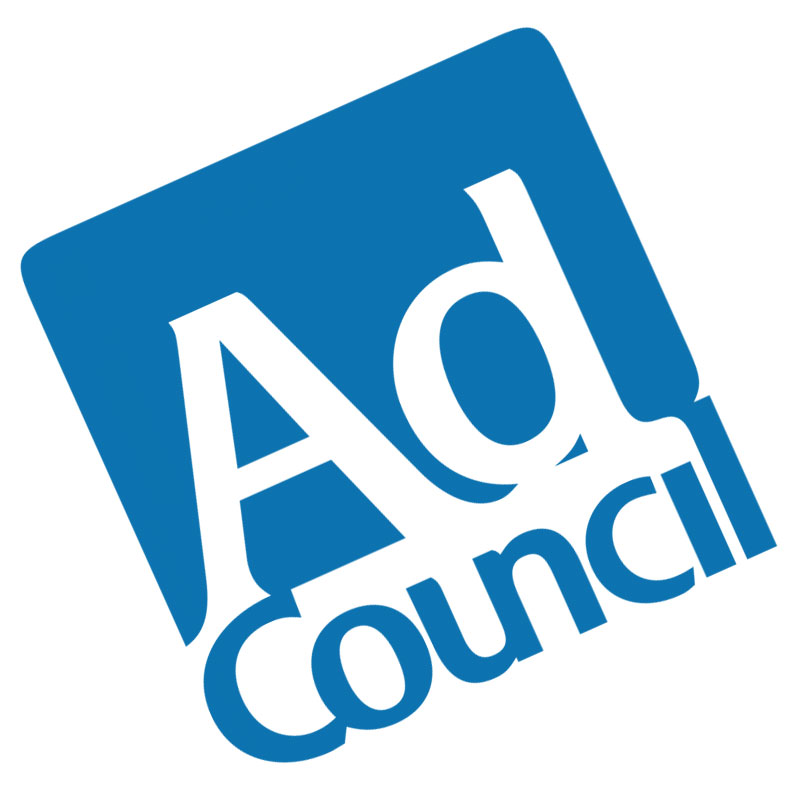 Ad Counsil
