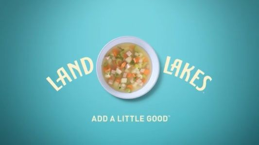 Land O' Lakes / Soup Kitchen