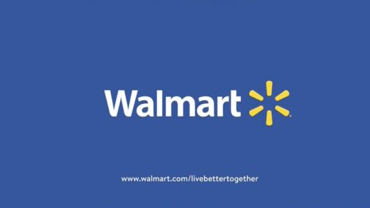 Walmart - Juntos Vivimos Mejor