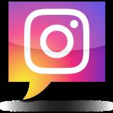 Social Bubbles Instagram