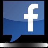 Social Bubbles Facebook