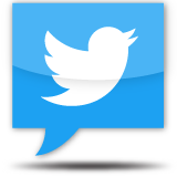 Social Bubbles Twitter